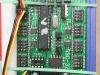 SSC-32 wiring